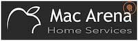 Syarat dan Ketentuan Home Service