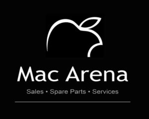 Mac Arena Indonesia