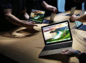 JUAL BELI MacBook Jakarta